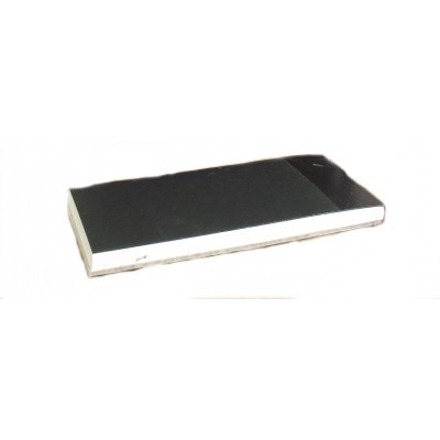 REPLACEMENT A7 (STYLE) NOTE PAD JOTTER WRITING PAD (10CM X 5CM)